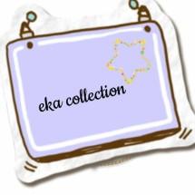eka collection22