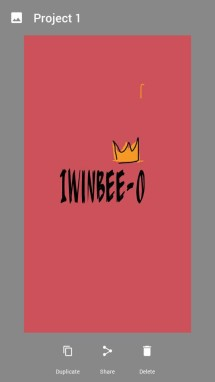 iwinBee