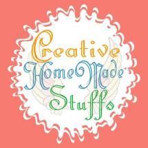 creative home made stuff
