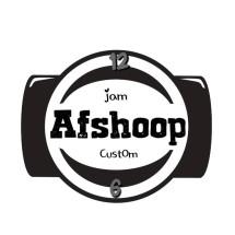 AFshoop