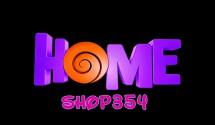 Home.shop354