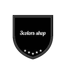 3colors shop