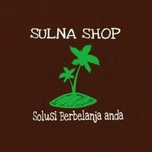SULNA SHOPP