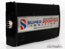 superbooster