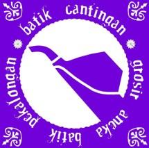 Batik Cantingan