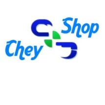 Chey Shop