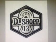 d_shopp13