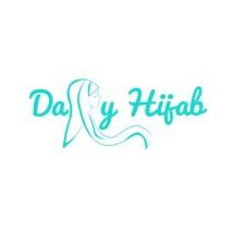 Dary Hijab