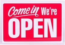Jawara Online Shop