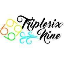 triplesixnine