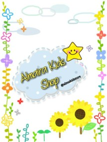 almaira kids shop