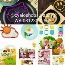 CYARO BEAUTY CARE