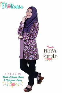 Busana Fitria Hijab