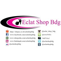 Eclat Shop Bdg
