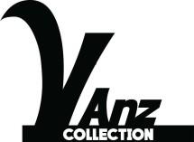 Vanz Collection