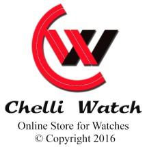 chelli watch