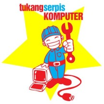 Sabila Computer