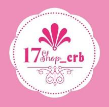 17shop_crb