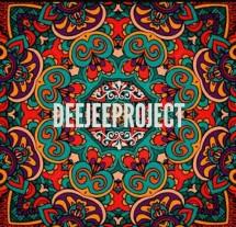 DeeJee Project