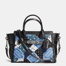 Shopperholic_boutique