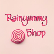Rainyummy Shop