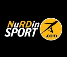 NRD SPORTS 1