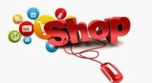 LigoFashionShop
