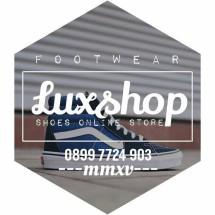 lux Online Shop