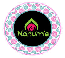 Nanum Shop