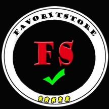 FavoritStore