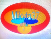 mikyta37
