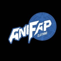 AniFap Clothing