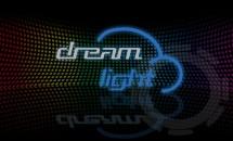 Dream Light Bali