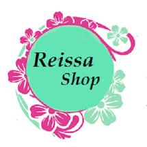 Reissa Fashionshop