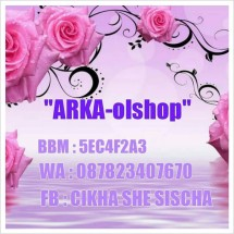 galery fashion-Arka olsh