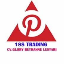 188TRADING