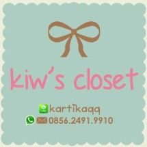 closetkiws
