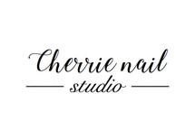 Cherrie Nailstudio