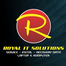 Royal IT Solutions