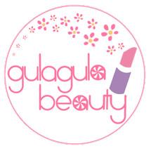 Gulagulabeauty