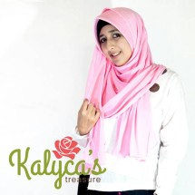 Kalyca's Treasure