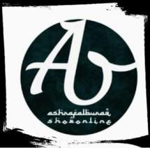 ashrafalburaqshoponline