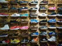 Anashoesstore
