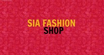 sia fashion shop