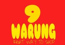 warung9