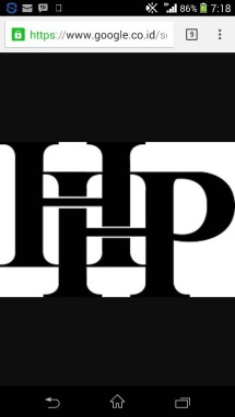 HHPShop