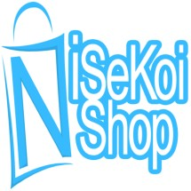 Nisekoi Shop
