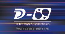 Toys Kingdom '10