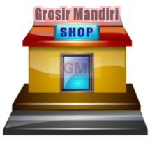 grosirmandiri