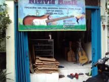 Nifivia shop
